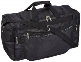 Складная дорожная сумка Travelite Minimax M TL000564;01