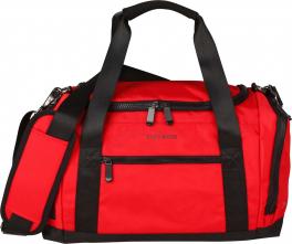 Спортивно-дорожная сумка Travelite Flow S TL006773;10
