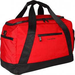Спортивно-дорожная сумка Travelite Flow M TL006774;10