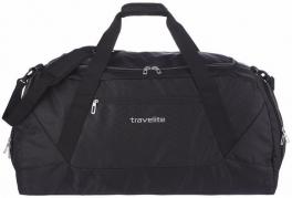 Спортивно-дорожная сумка Travelite Kick Off TL006816-01