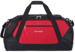 Сумка на колесах Travelite Kick Off TL006816-10