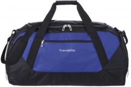 Спортивно-дорожная сумка Travelite Kick Off TL006816-20
