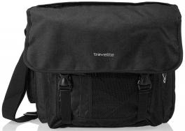 Сумка наплечная Travelite Basics TL096248;01