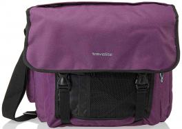 Сумка наплечная Travelite Basics TL096248;15