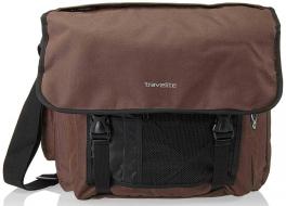 Сумка наплечная Travelite Basics TL096248-60