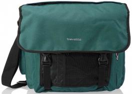 Сумка наплечная Travelite Basics TL096248-80