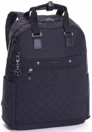 Сумка-рюкзак Hedgren Diamond Star HDST05;003-01