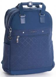 Сумка-рюкзак Hedgren Diamond Star HDST05;155-01