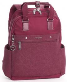 Сумка-рюкзак Hedgren Diamond Star HDST05M;620-01