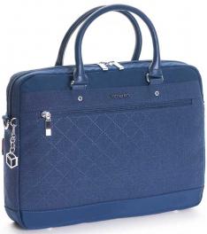 Женская сумка для ноутбука Hedgren Diamond Star HDST03;155