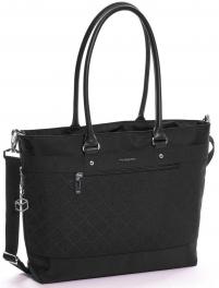 Женская сумка для ноутбука Hedgren Diamond Star HDST04M;003-01