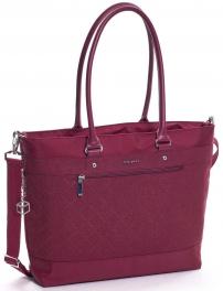 Женская сумка для ноутбука Hedgren Diamond Star HDST04M;620-01