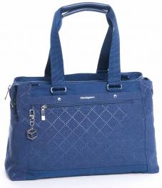 Женская сумка для ноутбука Hedgren Diamond Star HDST07;155-01