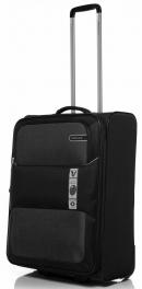 Легкий чемодан Roncato Reef 416602;01