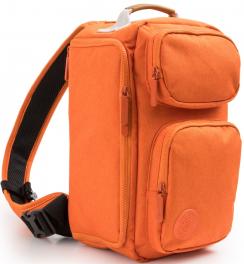 Рюкзак для фотографа Golla Cam bag L G1755