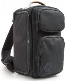 Рюкзак для фотографа Golla Cam bag L G1756