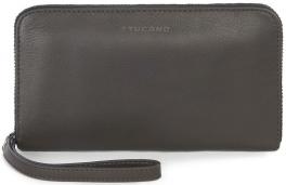 Кошелёк-чехол Tucano Sicuro Premium Pochette TVA-SIPP-M