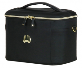 Косметичка Delsey Montrouge 2018310;00