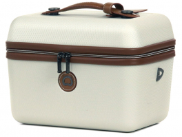 Косметичка Delsey Chatelet AIR 1672310;15