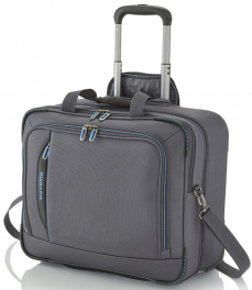Бизнес-кейс Travelite Crosslite TL089506;04