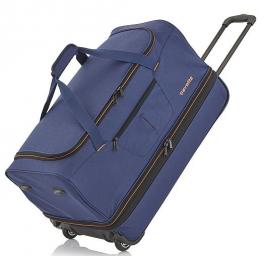 Сумка на колесах Travelite Basics TL096275;20