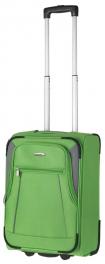 Легкий чемодан Travelite Portofino TL091907;80