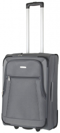 Легкий чемодан Travelite Portofino TL091908;04