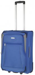 Легкий чемодан Travelite Portofino TL091908;21