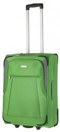 Легкий чемодан Travelite Portofino TL091908;80
