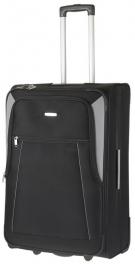 54c3f29ef46e Легкий чемодан Travelite Portofino TL091909;01