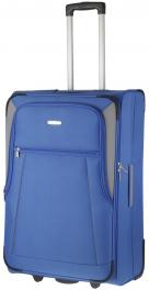 Легкий чемодан Travelite Portofino TL091909;21