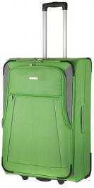 Легкий чемодан Travelite Portofino TL091909;80