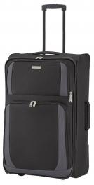 Легкий чемодан Paklite ROCCO TL098208;01