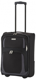 Легкий чемодан Paklite ROCCO TL098207;01