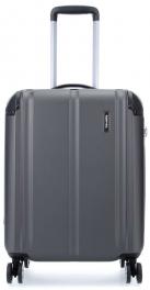 Пластиковый чемодан Travelite City TL073047-04