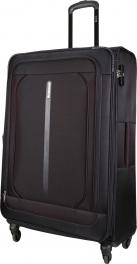 Легкий чемодан Carlton Arena 126J478;01