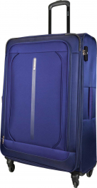 Легкий чемодан Carlton Arena 126J478;03