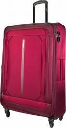 Легкий чемодан Carlton Arena 126J478;31