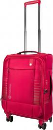 Легкий чемодан Carlton Chester 127J460;21