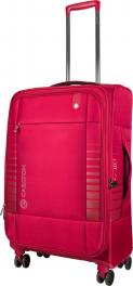 Легкий чемодан Carlton Chester 127J472;21