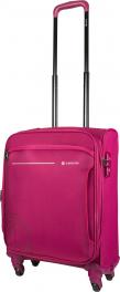 Легкий чемодан Carlton Compac 123J455;113