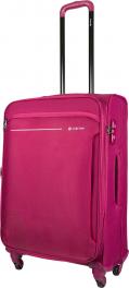 Легкий чемодан Carlton Compac 123J467;113