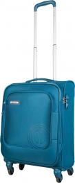 Легкий чемодан Carlton Hamilton 120J457;03