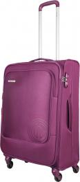 Легкий чемодан Carlton Hamilton 120J469;74