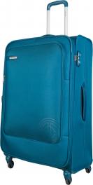 Легкий чемодан Carlton Hamilton 120J479;03