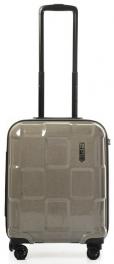 Легкий чемодан Epic Crate Reflex 925591