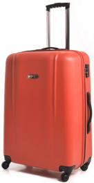 Легкий чемодан Epic POP 4X IV 925597