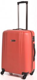 Легкий чемодан Epic POP 4X IV 925596
