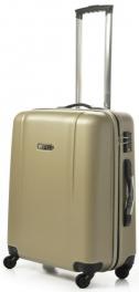 Легкий чемодан Epic POP 4X IV (M) Cava 924556