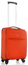 Легкий чемодан Heys Argus 924338